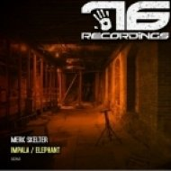 Merk Skelter - Elephant (Original Mix)