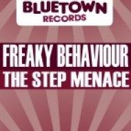 Freaky Behaviour - Set The Stage (Original Mix)