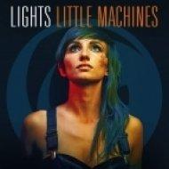 Lights - Muscle Memory (Original mix)