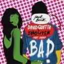 David Guetta & Showtek ft. Vassy - Bad (Flame City Remix)