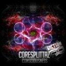 Coresplittaz - Consciousness (Original mix)