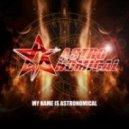 Astronomical vs. Ambition - Zeros (Original mix)