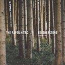 The Paper Kites - Featherstone (Lakechild Edit)