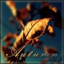 Kaitlyn - Autumn ()