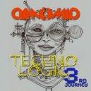 DimomiD - Technologic (3rd Journey)