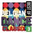 Biba Binoche - Je t\'aime melancolie (Original mix)
