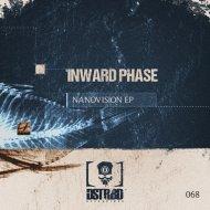 Inward Phase - Nanovision (Original mix)