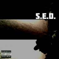 S.E.D. - Holla (Original mix)
