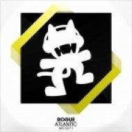 Rogue - Atlantic (Original Mix)