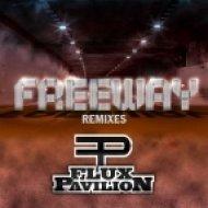 Flux Pavilion & Dillon Francis - I\'m the One (Outrun Remix)