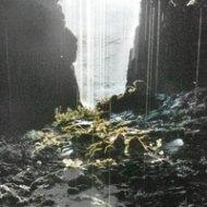 Lux Natura - Caves (Original mix)