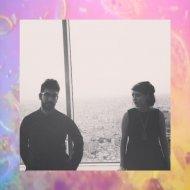 Salt Cathedral - Tease (Kodak to Graph Remix)