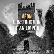Aeon - Breaking The Point (Original Mix)
