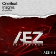 OneBeat - Insignia (Original Mix)