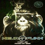 Bes - Neuropunk pt.35   ()