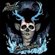 Dead Astronauts - These Bones (Original mix)