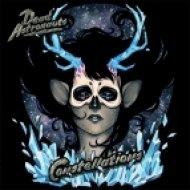 Dead Astronauts - The Pier (Original mix)