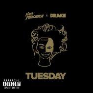 IloveMakonnen X Drake  - Tuesday (Magnifico Trap Remix)