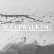 Nightcall - Sleepwalking (Original mix)