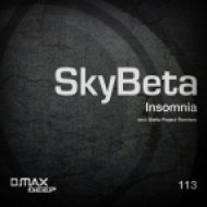 SkyBeta - Insomnia (Stella Project Remix)
