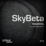 SkyBeta - Insomnia (Stella Project Uplifting Remix)