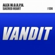 Alex M.O.R.P.H. - Sacred Heart (Original Mix)