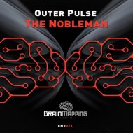 Outer Pulse - The Nobleman (Original Mix)
