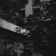Ptaki - Kalina (Original Mix)