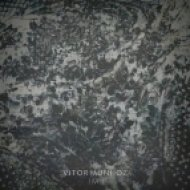 Vitor Munhoz - Entity By My Side (Original Mix)