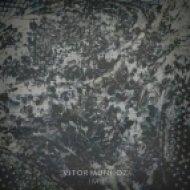Marko, Vitor Munhoz - The Quest (Original Mix)