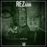 REZarin - Find You (Anturage Remix)