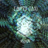 Empty taxi - Brainsculpt (Original mix)