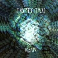 Empty taxi - Eskimo (Original mix)