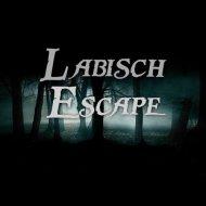 Labisch - Escape (Original mix)