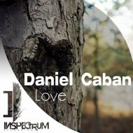 Daniel Caban - Love (Original Mix)