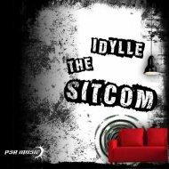 Idylle - Mind Shift (Original Mix)