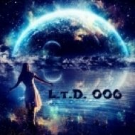 Evgeniy - L.t.D. 006 (Mix)