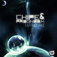 Chipe & Prognoom - Earthquake (Original Mix)