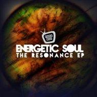 Energetic Soul - Groove Tempest (Original Mix)