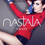 Chris Lake, Marco Lys, Nastala - Stay (Vocal Mix)