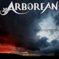 Arborean - Sophic Hydrolith (Original mix)