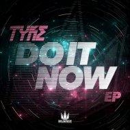 Tyke feat. Daddy Earl - Big Sound (Original mix) (feat. Daddy Earl)