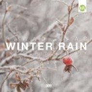 Rawad Saab - Winter Rain (Original Mix)