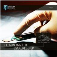 German Angeleri - Escalpelo (Original Mix)