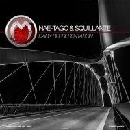 Nae-Tago & Squillante - Dark Representations (Original mix)