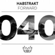 Habstrakt - Resurrect (Original mix)