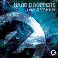 Hard Droppers  - The Kraken (Original mix)