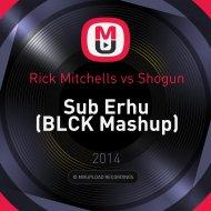 Rick Mitchells vs. Shogun - Sub Erhu (BLCK Mashup)