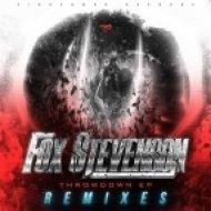 Fox Stevenson - High Five! (The Brig Remix)