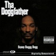 Snoop Doggy Dogg - Groupie (feat. Tha Dogg Pound, Nate Dogg, Warren G & Charlie Wilson)